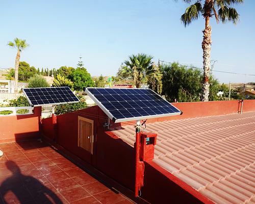 Opinion panel monocristalino ERA solar-dsc00072.jpg