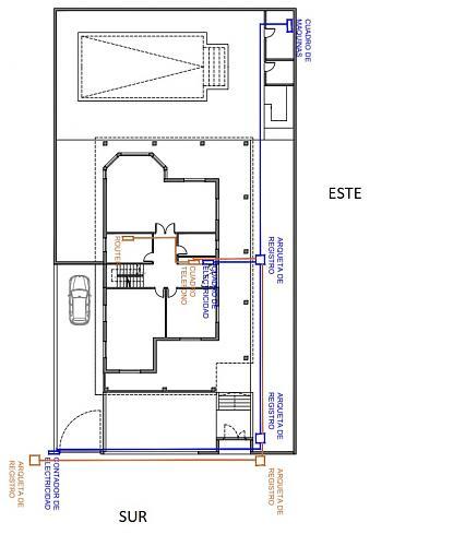 Dudas sobre Instalacion de 10kwh en vivienda unifamiliar, trifasica y conectada a red.-planovivienda.jpg