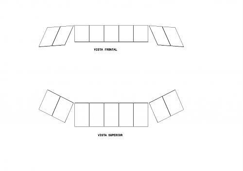 Se puede mezclar la orientacion?-dibujo.jpg