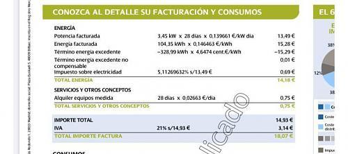 Inyección a red con compensación-photo_2019-11-30_14-22-36.jpg
