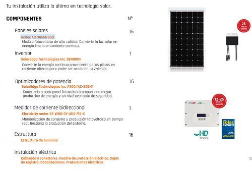 Ayuda Presupuesto instalación fotovoltaica nueva-solar.jpg