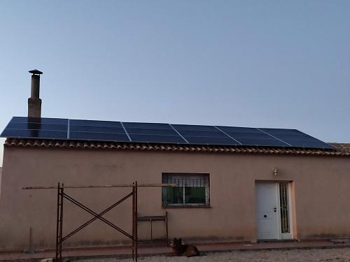 Nueva instalación autoconsumo por un novato en Alicante-img_20191231_181642.jpg