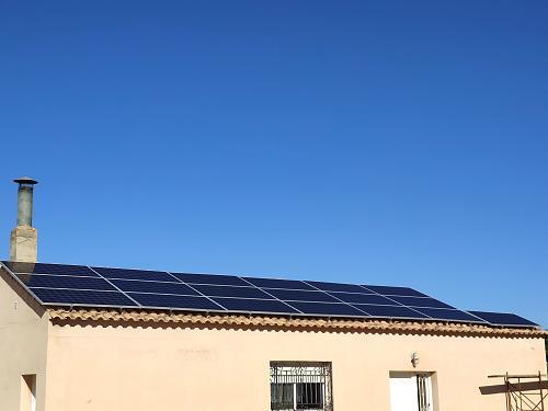 Nueva instalación autoconsumo por un novato en Alicante-img_20200105_122614.jpg