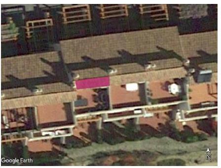 Nombre:  tejado.jpg Visitas: 1073 Tamaño: 28,0 KB