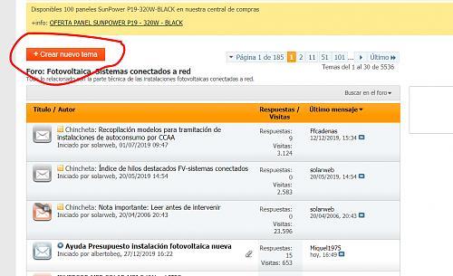 INVERSOR MPP SOLAR  MPI 5 KW  +  LITIO-crearnuevotema.jpg