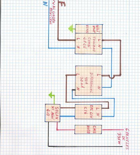 CUADRO DE MANDOS ES CORRECTO ?-2-foto-conexiones-fotovoltaica-3.jpg