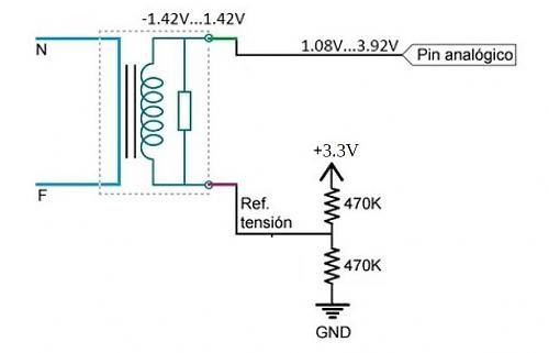Derivador universal consistente en un meter y un triac controlados ambos por ESP32-conexionado.jpg
