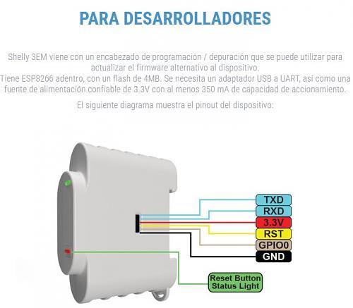 Derivador universal consistente en un meter y un triac controlados ambos por ESP32-shelly-3em.jpg