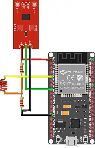 Derivador universal consistente en un meter y un triac controlados ambos por ESP32-meter.png