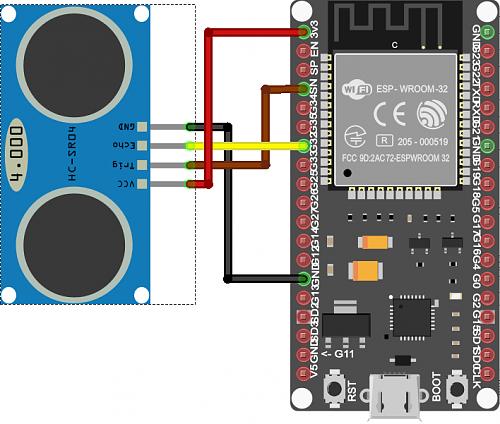 Derivador universal consistente en un meter y un triac controlados ambos por ESP32-triac.png