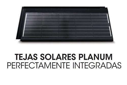 TEJA PLANUM SOLAR LAESCANDELLA-planum.jpg