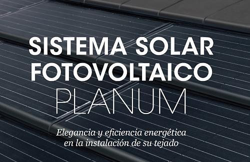 TEJA PLANUM SOLAR LAESCANDELLA-planum3.jpg