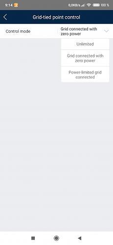 Potencia contratada limita la potencia de excedentes?-screenshot_2020-02-22-09-14-29-261_com.huawei.solarsafe.jpg
