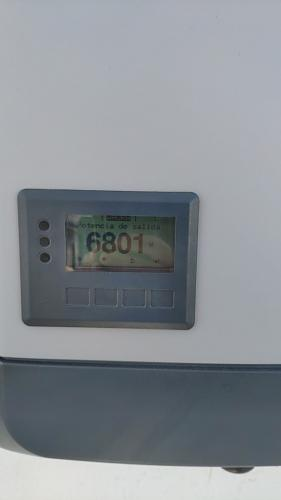 Primera propuesta que tengo para instalación de 5000W-foro-5.jpg