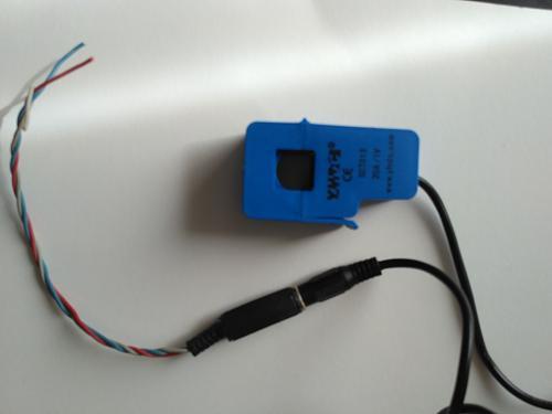 Derivador universal consistente en un meter y un triac controlados ambos por ESP32-img_20200301_114544.jpg
