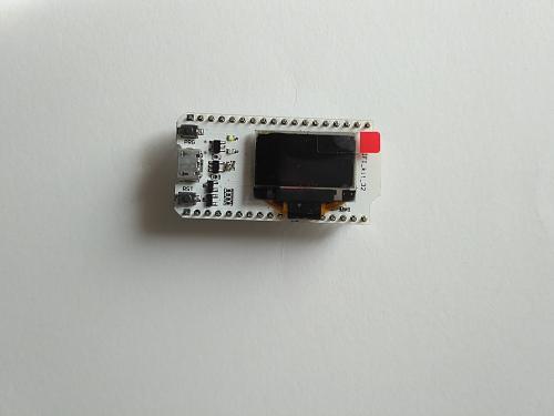 Derivador universal consistente en un meter y un triac controlados ambos por ESP32-img_20200301_114552.jpg