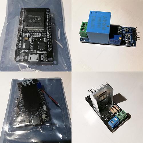 Derivador universal consistente en un meter y un triac controlados ambos por ESP32-materiales.jpg