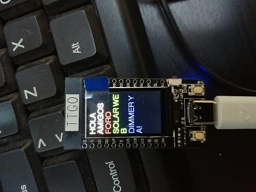 Derivador universal consistente en un meter y un triac controlados ambos por ESP32-20200304_183510.jpg