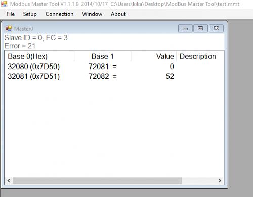 Configurar inversor Huawei SUN2000L-4KTL-lectura-fv.png