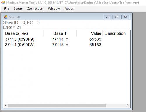 Configurar inversor Huawei SUN2000L-4KTL-lectura-del-meter.png