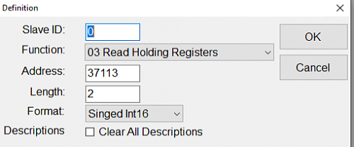 Configurar inversor Huawei SUN2000L-4KTL-peticion-lectura-meter.png