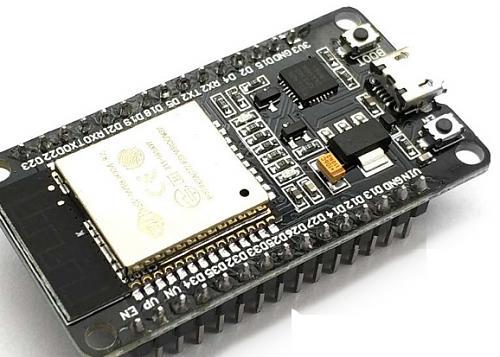Derivador universal consistente en un meter y un triac controlados ambos por ESP32-esp32.jpg