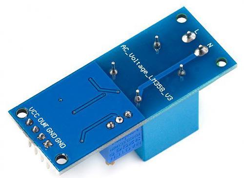 Derivador universal consistente en un meter y un triac controlados ambos por ESP32-medidor-tension.jpg