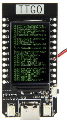Derivador universal consistente en un meter y un triac controlados ambos por ESP32-ttgo.jpg