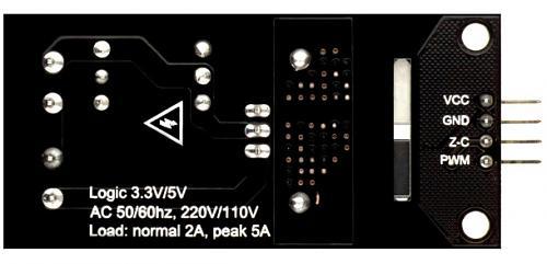 Derivador universal consistente en un meter y un triac controlados ambos por ESP32-triac.jpg