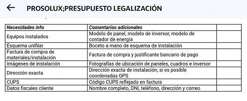 Inyección a red con compensación-photo_2020-03-06_11-28-01.jpg