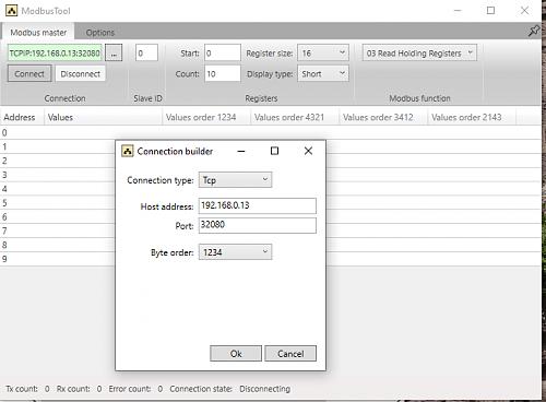 Configurar inversor Huawei SUN2000L-4KTL-master-tool.png