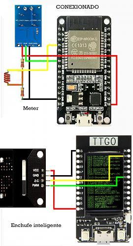 Derivador universal consistente en un meter y un triac controlados ambos por ESP32-conexionado3.jpg