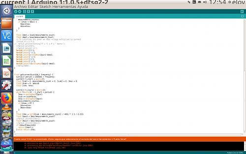 Derivador universal consistente en un meter y un triac controlados ambos por ESP32-captura-pantalla-2020-03-16-12-54-21.jpg