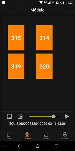 Nuevo con APSystems-screenshot_20200316-142429.jpg
