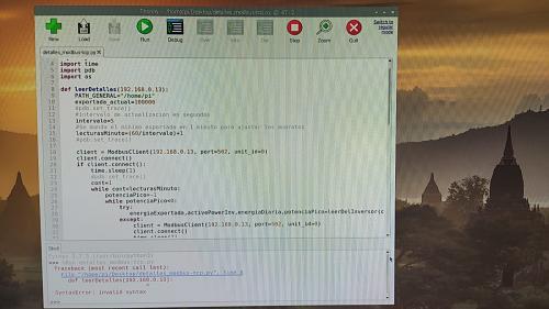 GESTOR EXCEDENTES ACTIVADOR ENCHUFES SIN TRIAC-sintax-error.jpg