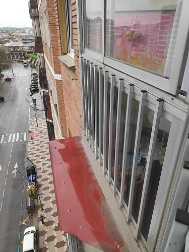 Instalar placas en balcón-img_20200410_115159_1-min.jpg