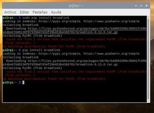 GESTOR EXCEDENTES ACTIVADOR ENCHUFES SIN TRIAC-no-instala-python2.7.jpg
