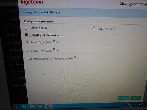 Inyección a red con compensación-img_20190722_092025.jpg