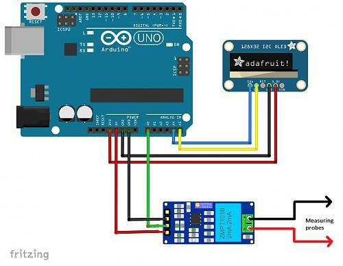 Derivador universal consistente en un meter y un triac controlados ambos por ESP32-wiring-3.jpg