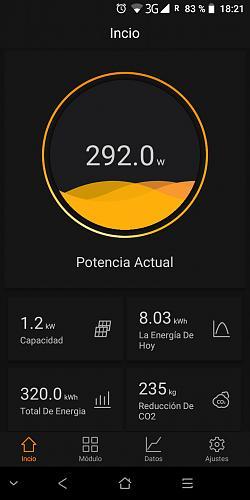 Instalais vosotros?-screenshot_20200507-182107.jpg