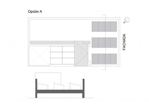 Presupuesto Instalación Fotovoltaica-02.-arquitectura-4-2-.jpg
