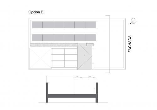 Presupuesto Instalación Fotovoltaica-02.-arquitectura-4-3-.jpg