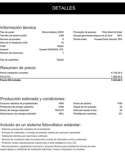 Presupuestos de instalación paneles solares Madrid.Opiniones y ayuda.-screenshot_20200514-173228.png