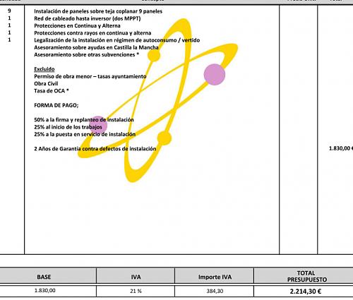 Presupuestos de instalación paneles solares Madrid.Opiniones y ayuda.-screenshot_20200514-171553.png