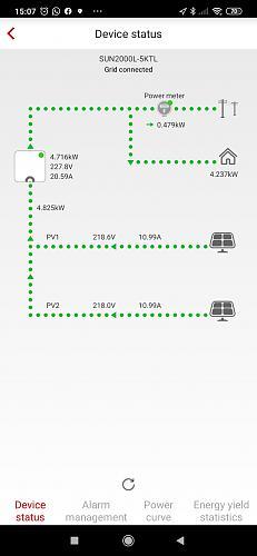 Problema de corte de energía en instalación nueva-screenshot_2020-05-24-15-07-04-934_com.huawei.fusionhome.jpg