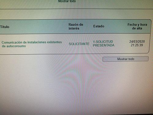 Inyección a red con compensación-img_20200606_171922.jpg