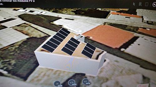 Me he decidido a instalar 5 Kw en casa-img-20200608-wa0011.jpg