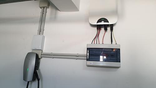 Me he decidido a instalar 5 Kw en casa-20200622_170316-1-.jpg