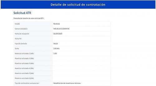 Inyección a red con compensación-edist.jpg