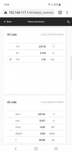 Inversor deja de volcar potencia-screenshot_20200730-094447_chrome.jpg